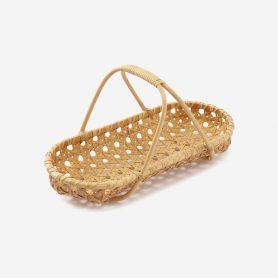 Bamboo home handkerchiefs